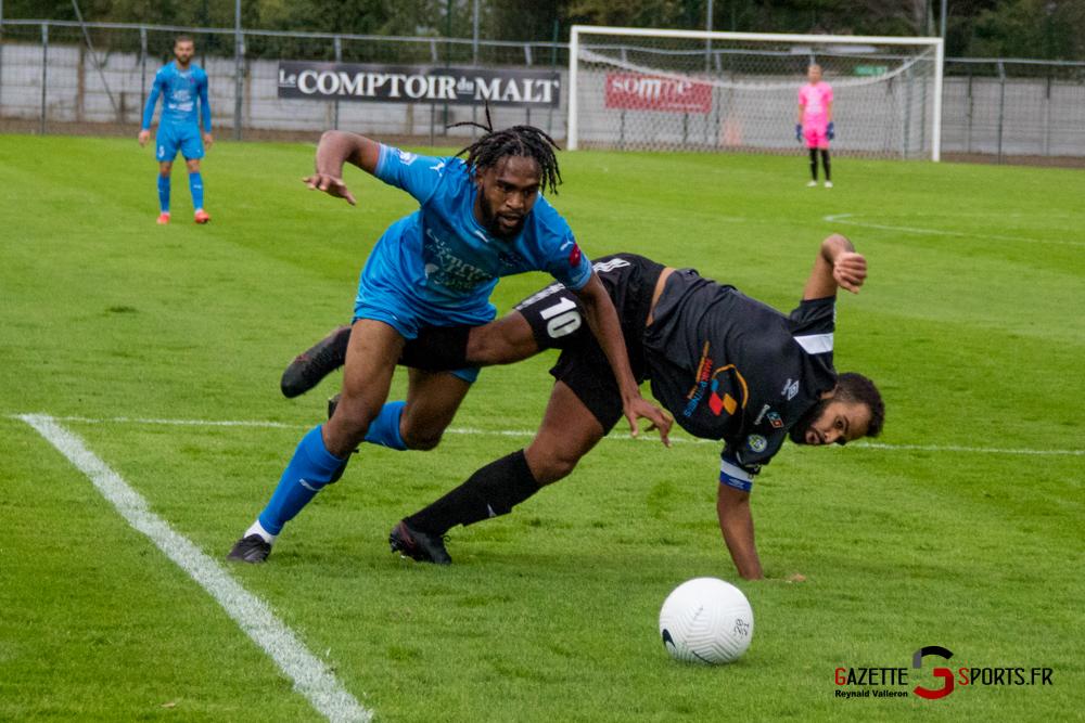 Ac Amiens Vs Olympique Marcquois (reynald Valleron) (19)