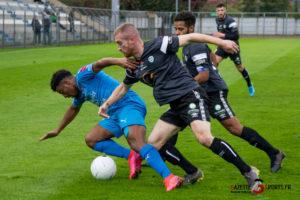 Ac Amiens Vs Olympique Marcquois (reynald Valleron) (21)