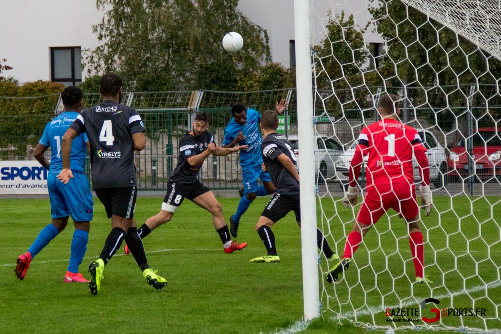 Ac Amiens Vs Olympique Marcquois (reynald Valleron) (22)