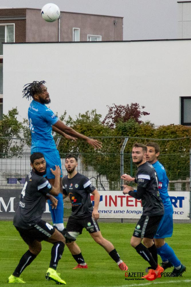 Ac Amiens Vs Olympique Marcquois (reynald Valleron) (23)