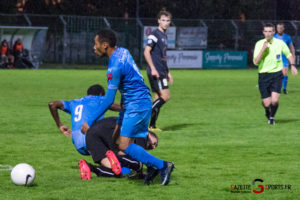 Ac Amiens Vs Olympique Marcquois (reynald Valleron) (25)