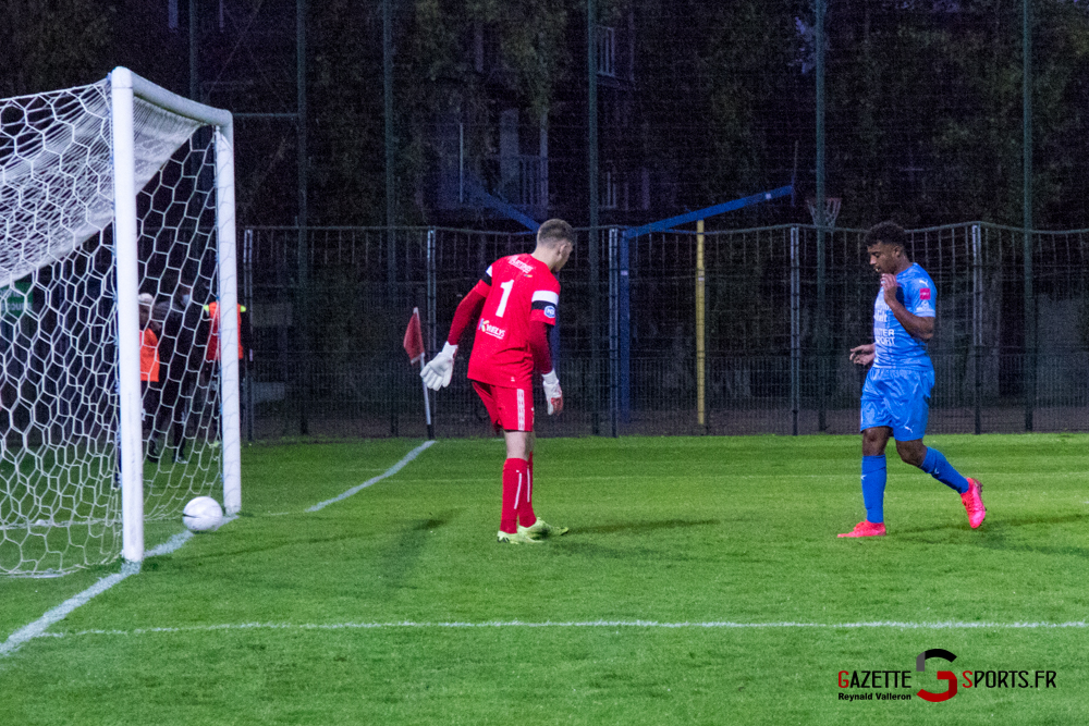 Ac Amiens Vs Olympique Marcquois (reynald Valleron) (26)
