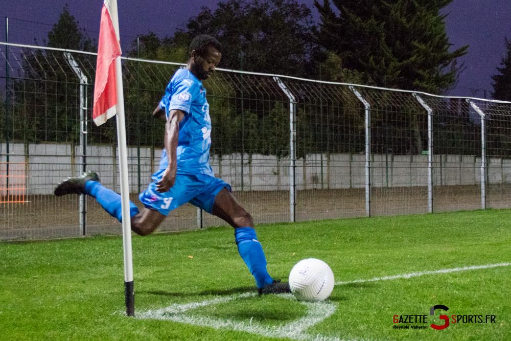 Ac Amiens Vs Olympique Marcquois (reynald Valleron) (27)