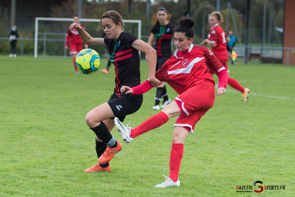 Amiens Porto Vs Valenciennes Fc (valleron Reynald) (12)