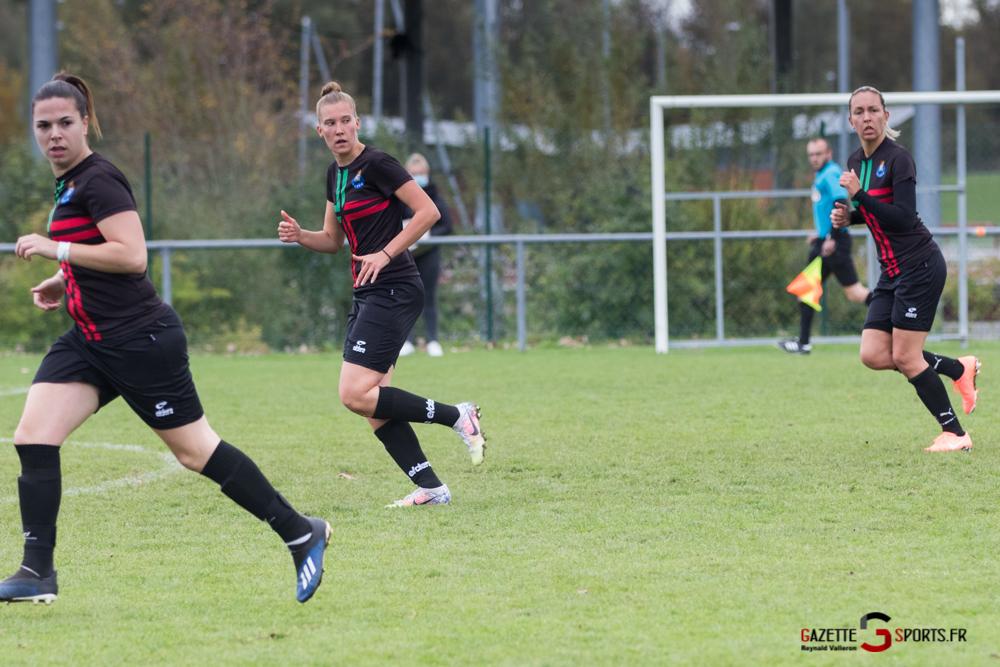 Amiens Porto Vs Valenciennes Fc (valleron Reynald) (15)