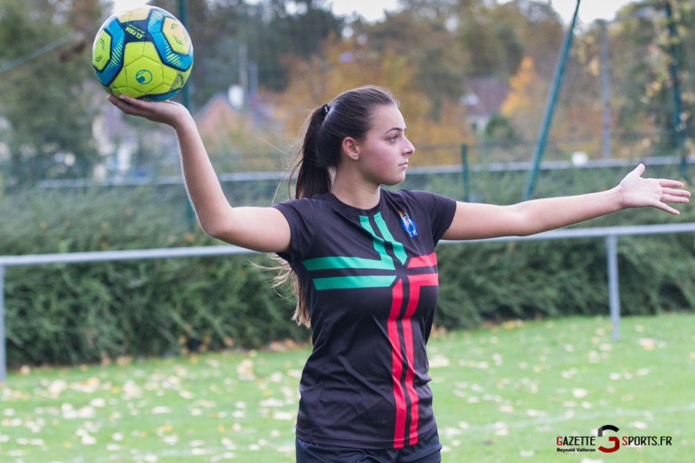 Amiens Porto Vs Valenciennes Fc (valleron Reynald) (16)