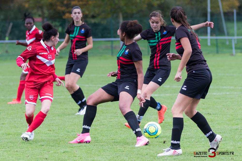 Amiens Porto Vs Valenciennes Fc (valleron Reynald) (17)