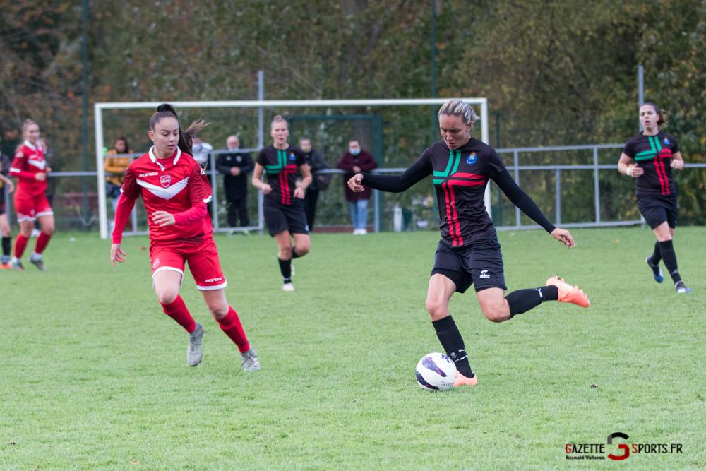 Amiens Porto Vs Valenciennes Fc (valleron Reynald) (21)