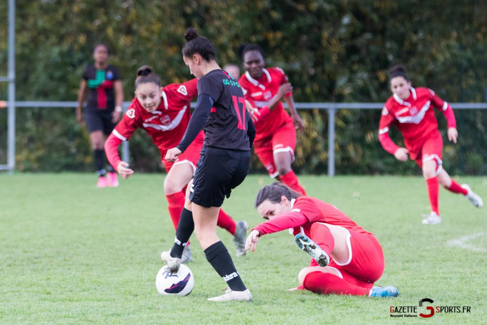 Amiens Porto Vs Valenciennes Fc (valleron Reynald) (23)