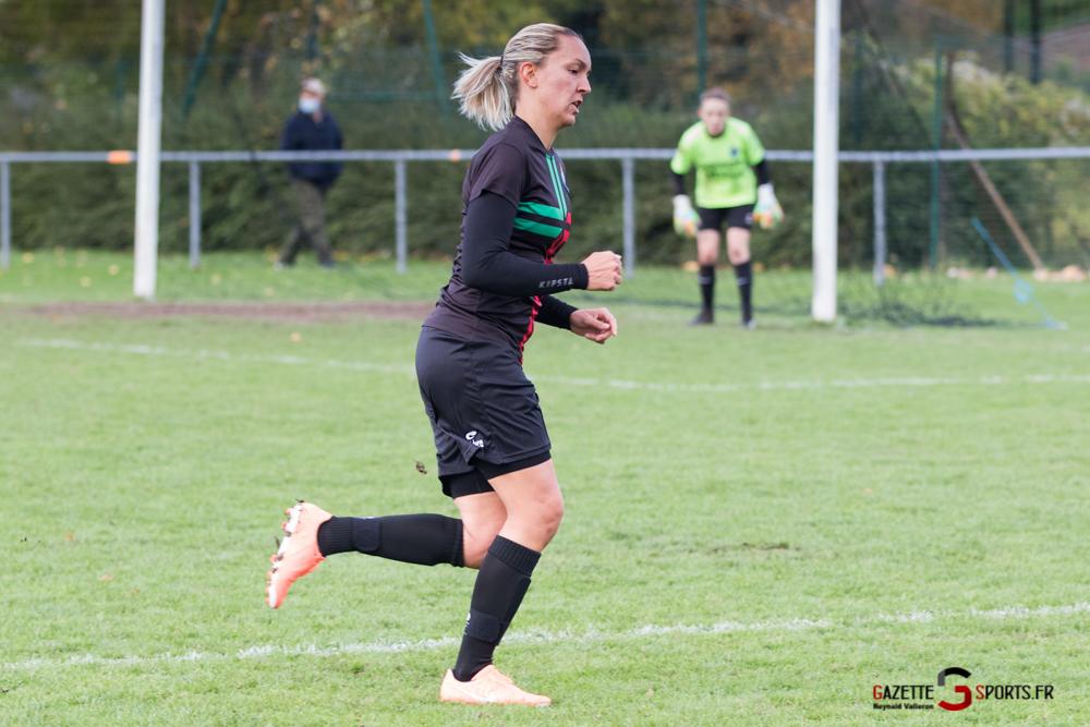 Amiens Porto Vs Valenciennes Fc (valleron Reynald) (24)