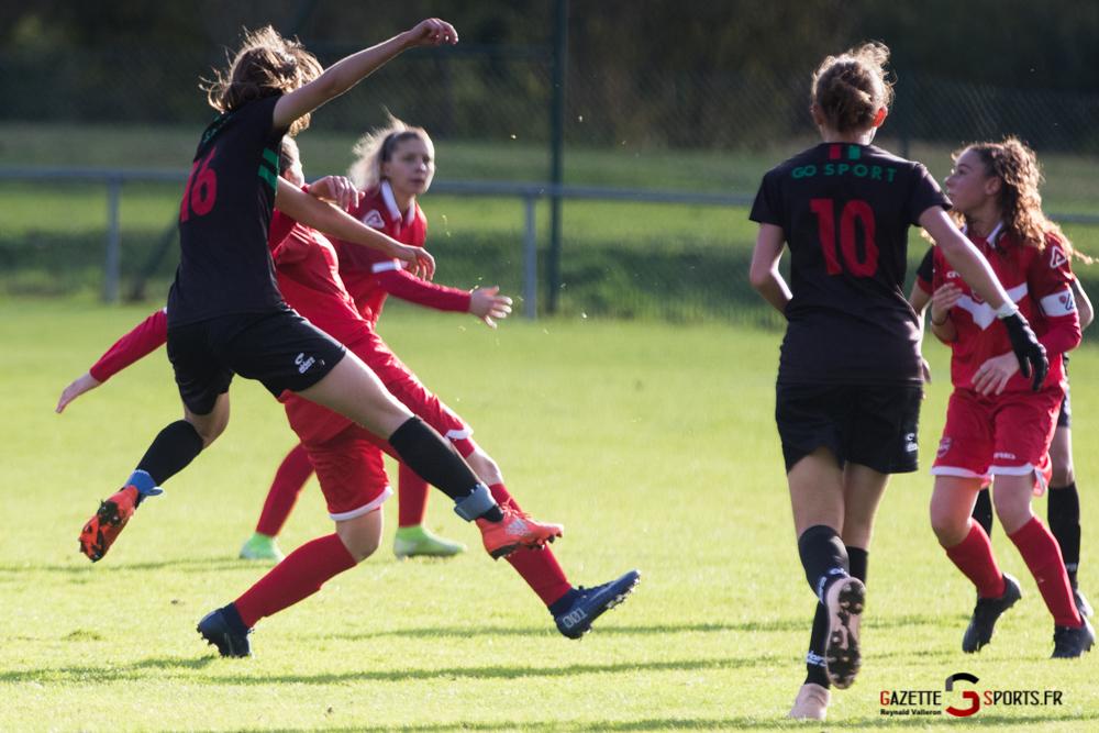 Amiens Porto Vs Valenciennes Fc (valleron Reynald) (26)