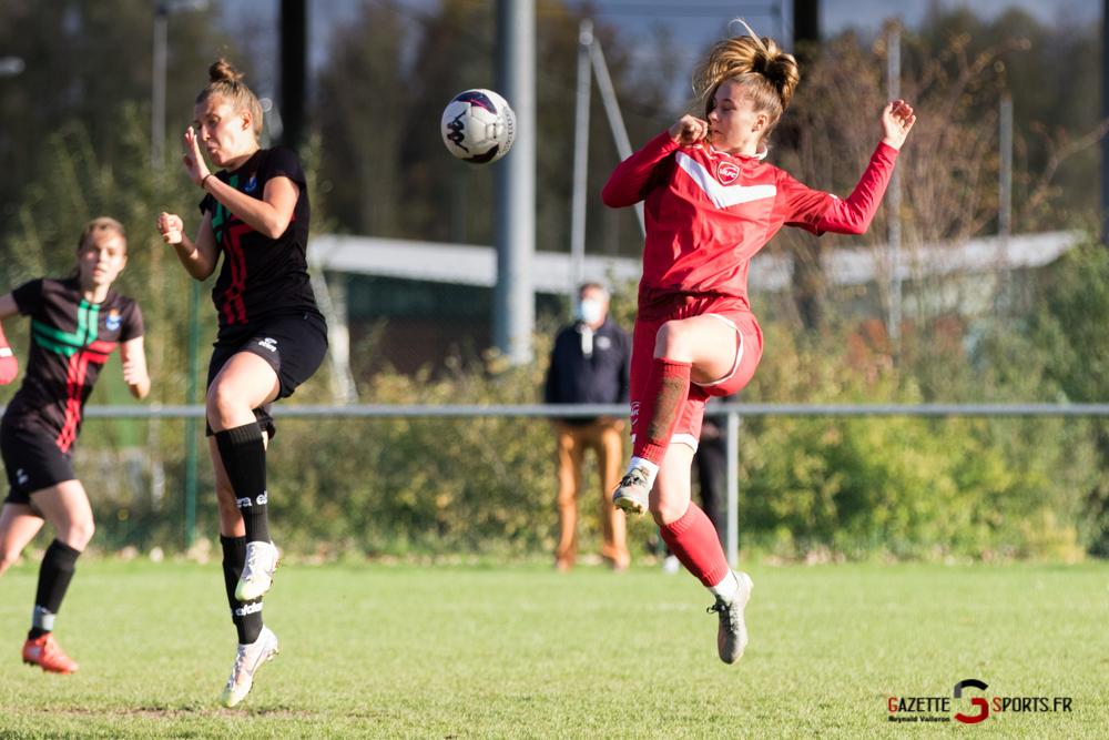 Amiens Porto Vs Valenciennes Fc (valleron Reynald) (29)