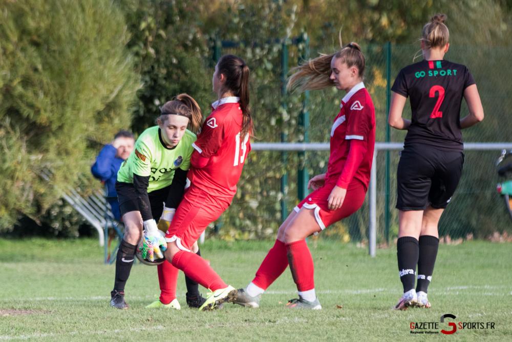 Amiens Porto Vs Valenciennes Fc (valleron Reynald) (31)