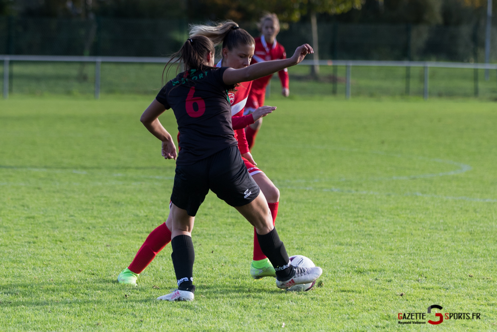 Amiens Porto Vs Valenciennes Fc (valleron Reynald) (33)