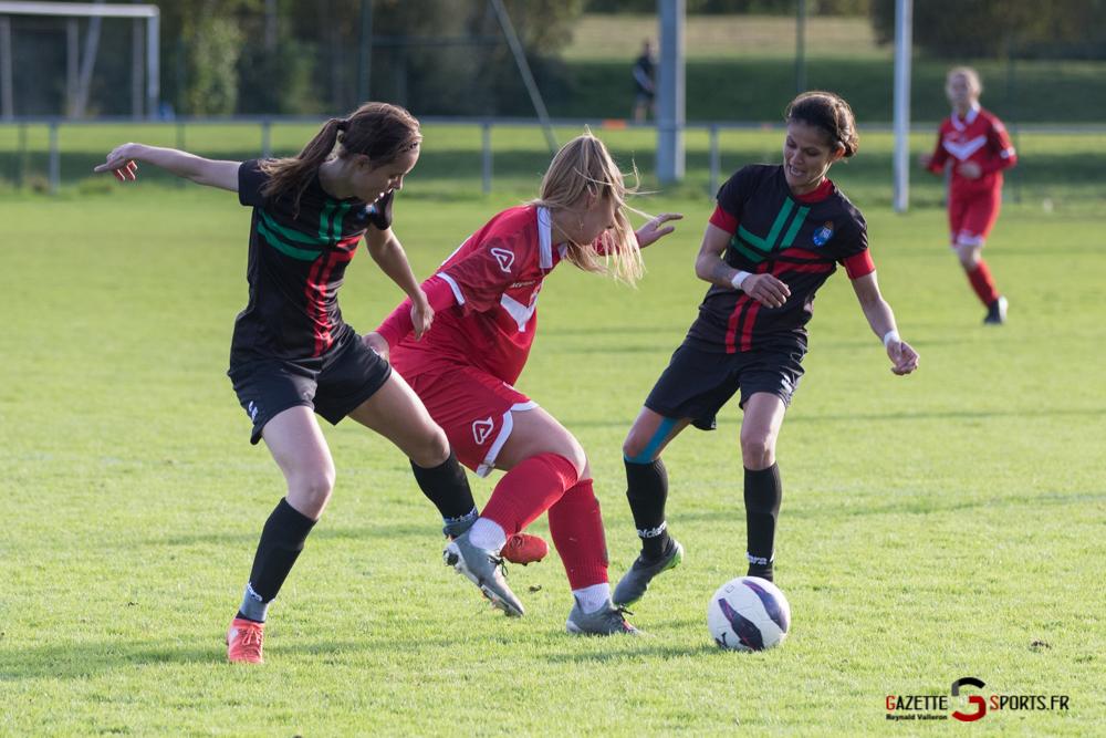 Amiens Porto Vs Valenciennes Fc (valleron Reynald) (35)