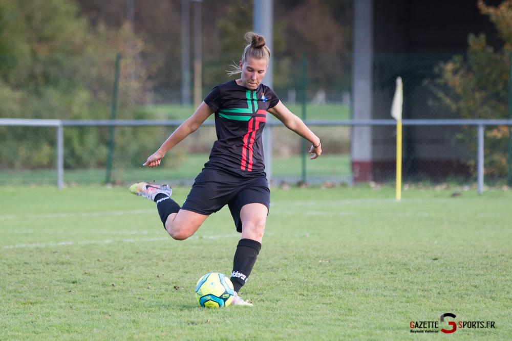 Amiens Porto Vs Valenciennes Fc (valleron Reynald) (40)