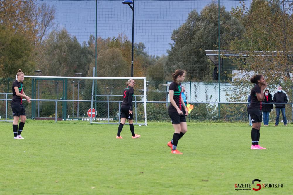 Amiens Porto Vs Valenciennes Fc (valleron Reynald) (42)