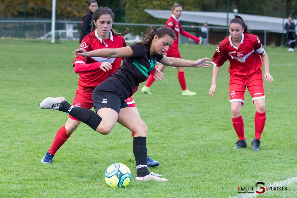 Amiens Porto Vs Valenciennes Fc (valleron Reynald) (44)