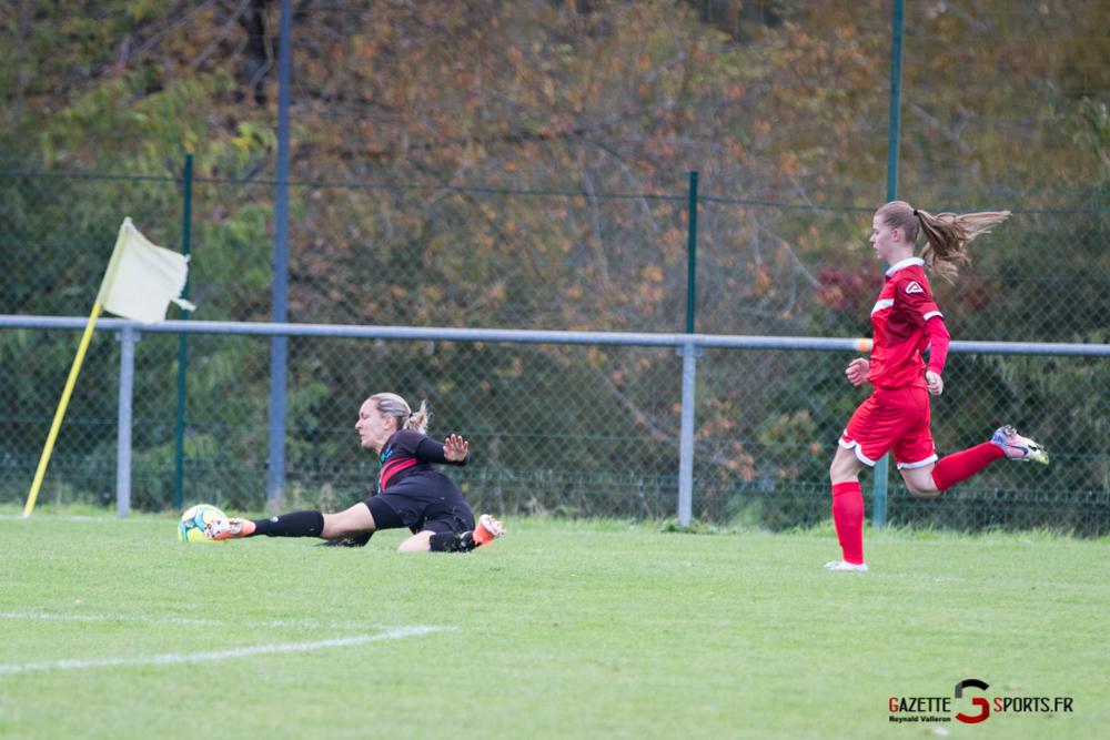 Amiens Porto Vs Valenciennes Fc (valleron Reynald) (45)