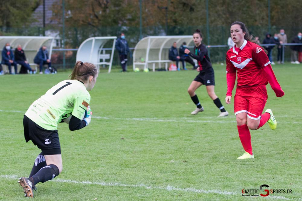 Amiens Porto Vs Valenciennes Fc (valleron Reynald) (49)