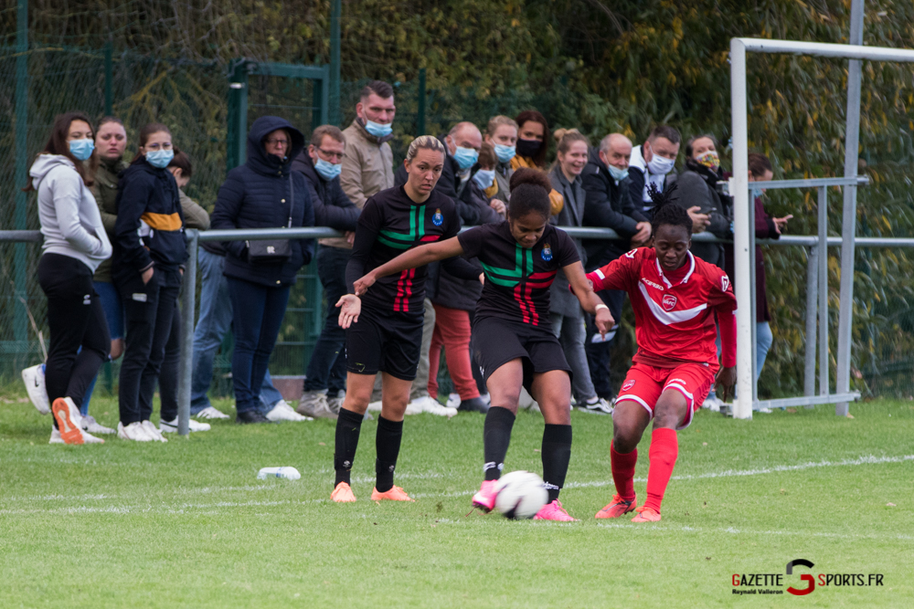 Amiens Porto Vs Valenciennes Fc (valleron Reynald) (50)