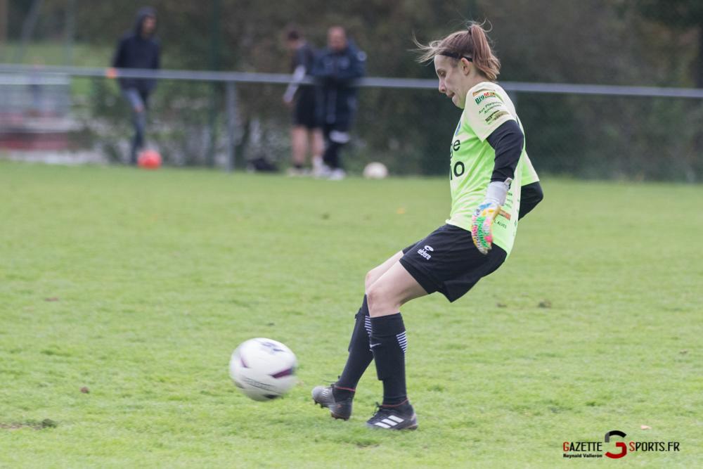 Amiens Porto Vs Valenciennes Fc (valleron Reynald) (58)