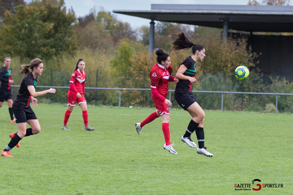 Amiens Porto Vs Valenciennes Fc (valleron Reynald) (6)