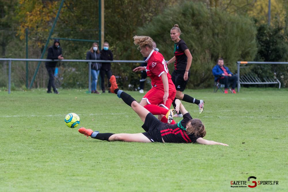 Amiens Porto Vs Valenciennes Fc (valleron Reynald) (7)
