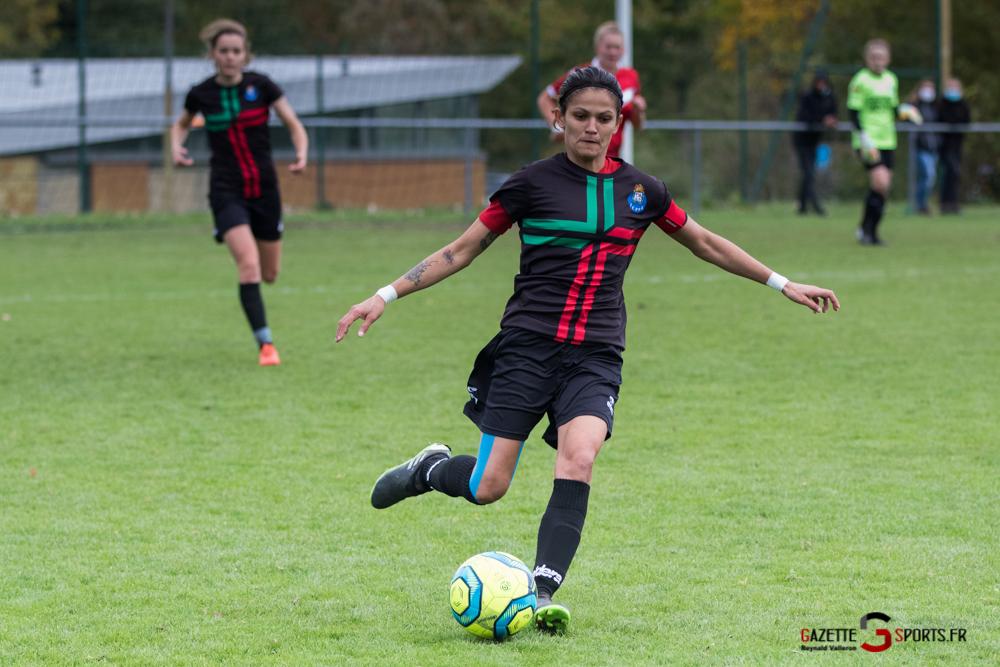 Amiens Porto Vs Valenciennes Fc (valleron Reynald) (8)