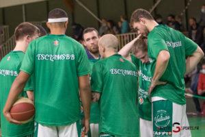 Basketball Esclams Vs Fougeres (reynald Valleron) (32)