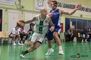 Basketball Esclams Vs Fougeres (reynald Valleron) (51)