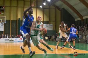 Basketball Esclams Vs Fougeres (reynald Valleron) (52)