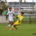 Football Asc (b) Vs Chantilly (b) Gazettesports Coralie Sombret 10