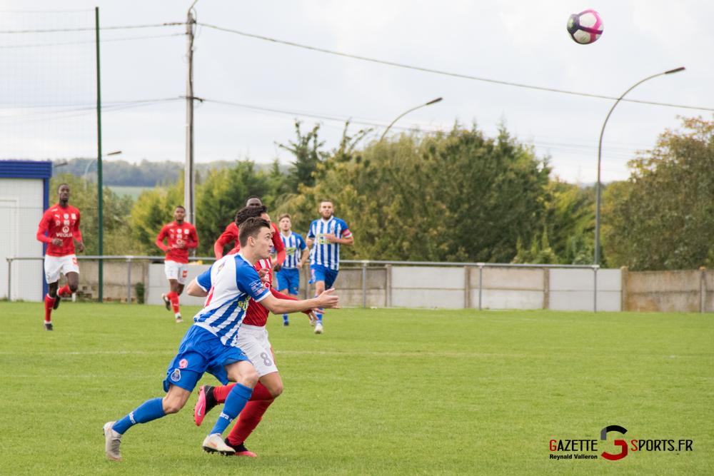 Football Portugais Vs Asbo (reynald Valleron (1)