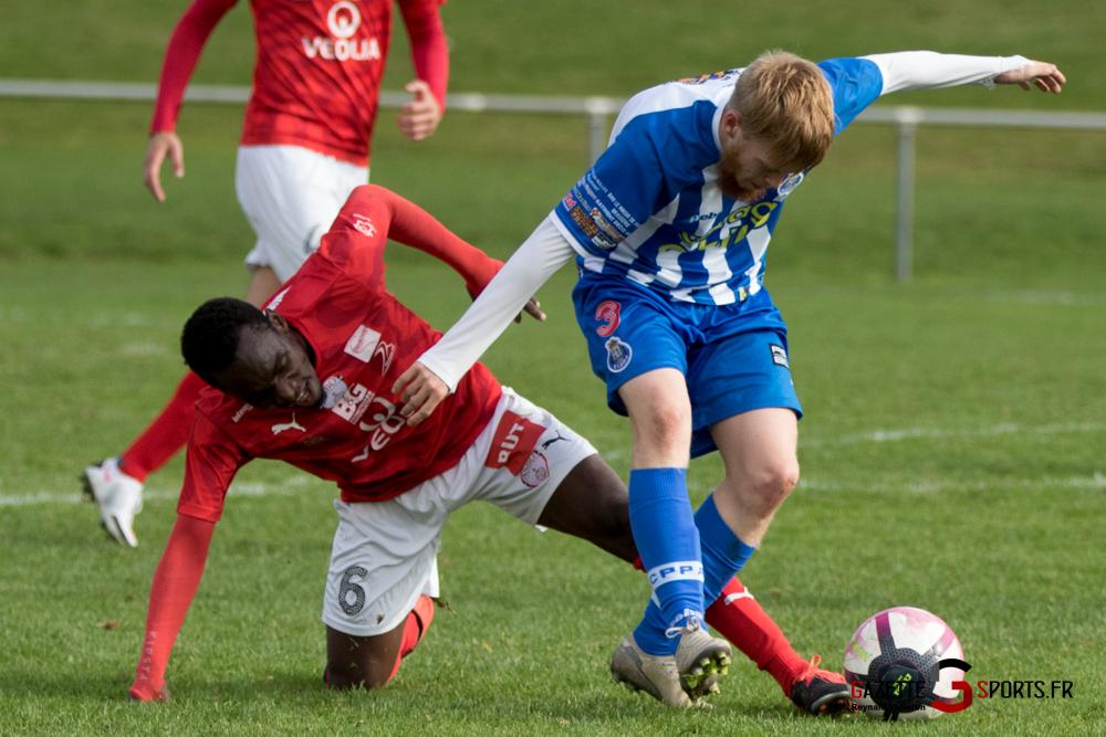 Football Portugais Vs Asbo (reynald Valleron (13)