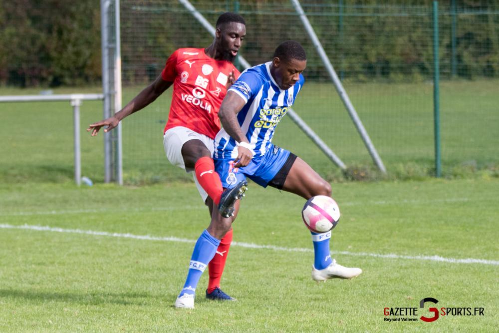Football Portugais Vs Asbo (reynald Valleron (17)