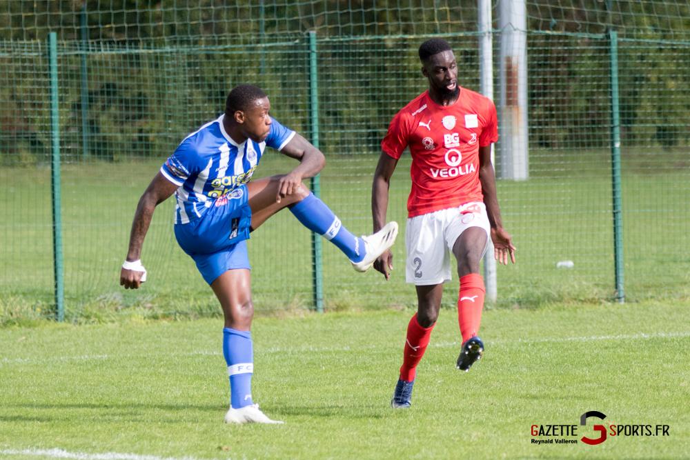 Football Portugais Vs Asbo (reynald Valleron (19)