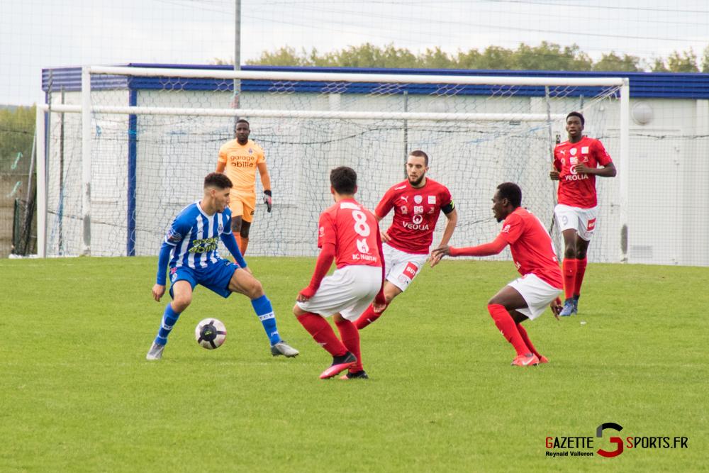 Football Portugais Vs Asbo (reynald Valleron (2)