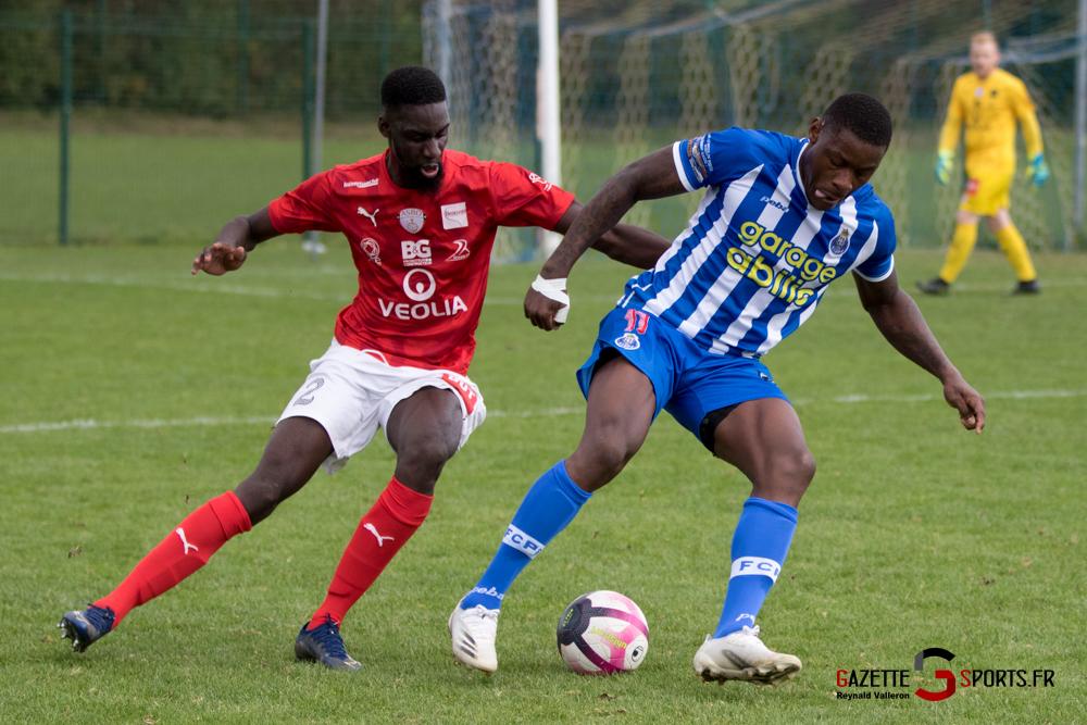 Football Portugais Vs Asbo (reynald Valleron (21)