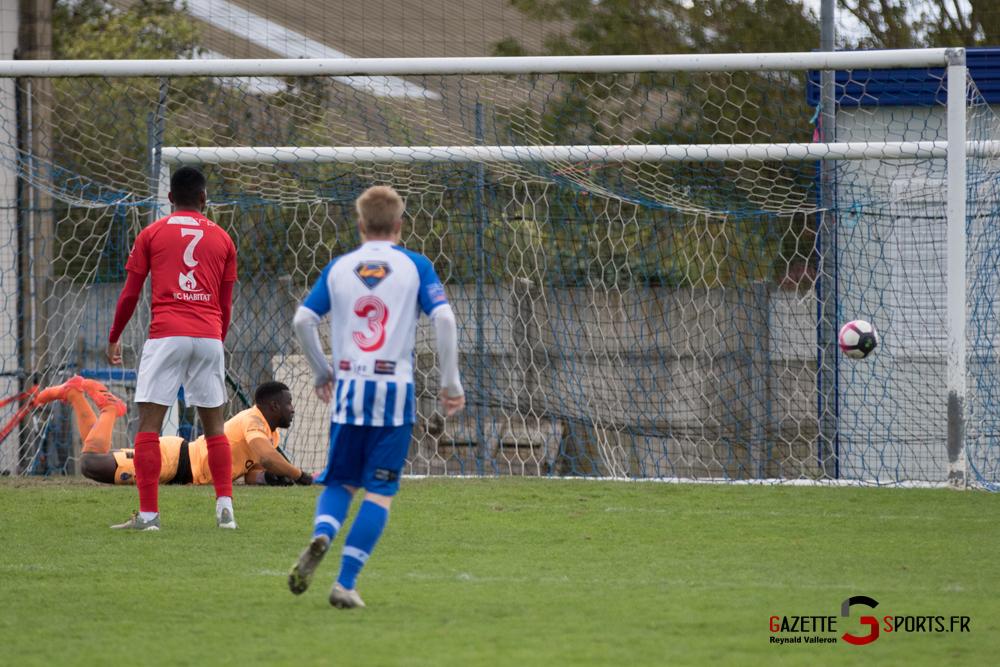 Football Portugais Vs Asbo (reynald Valleron (22)