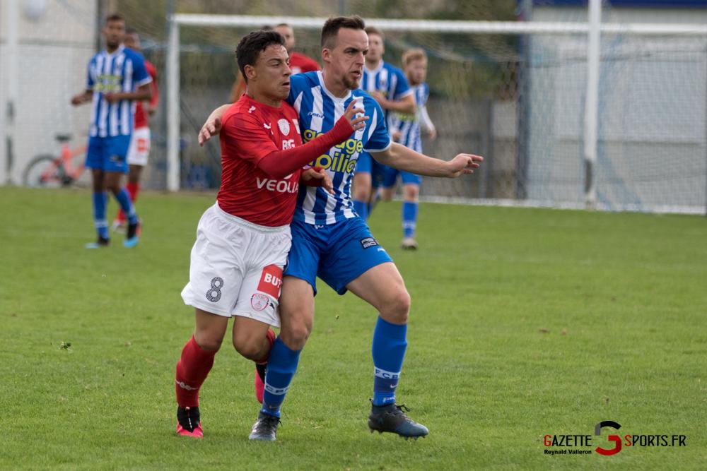 Football Portugais Vs Asbo (reynald Valleron (23)