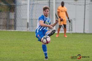 Football Portugais Vs Asbo (reynald Valleron (26)