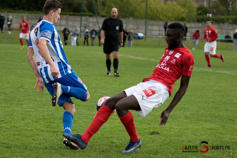 Football Portugais Vs Asbo (reynald Valleron (27)
