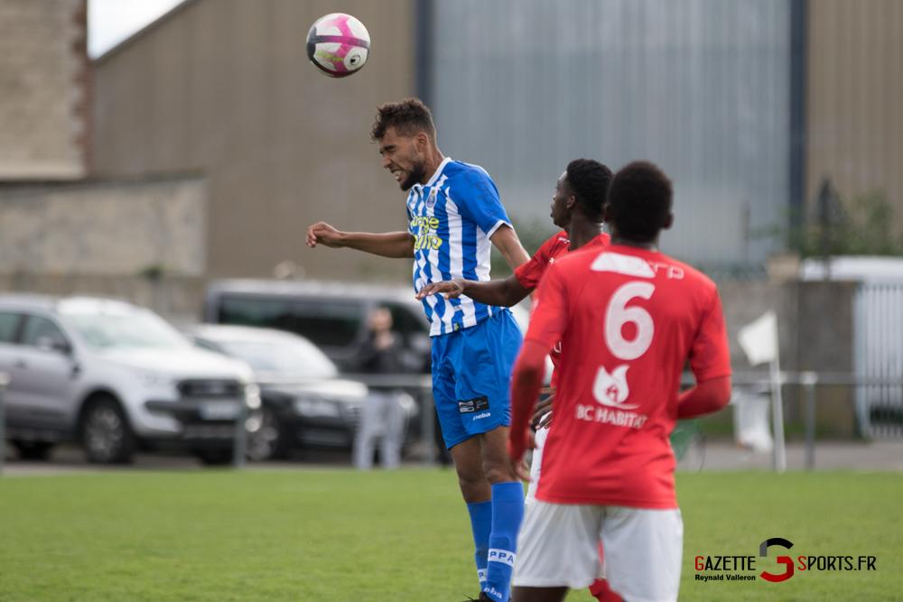 Football Portugais Vs Asbo (reynald Valleron (30)