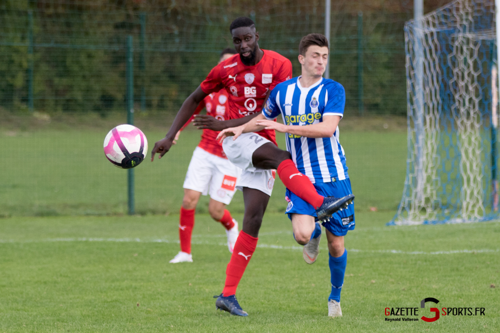 Football Portugais Vs Asbo (reynald Valleron (33)