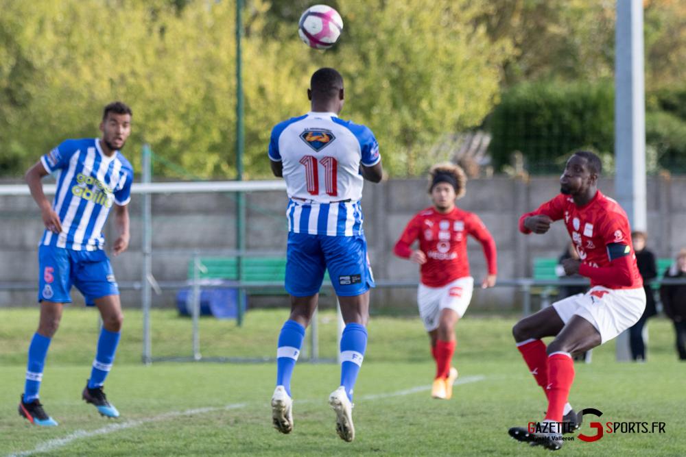 Football Portugais Vs Asbo (reynald Valleron (34)