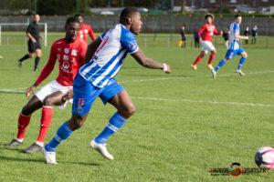 Football Portugais Vs Asbo (reynald Valleron (36)