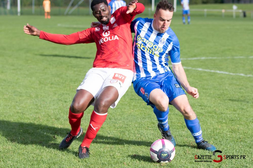 Football Portugais Vs Asbo (reynald Valleron (38)