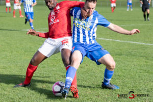 Football Portugais Vs Asbo (reynald Valleron (39)