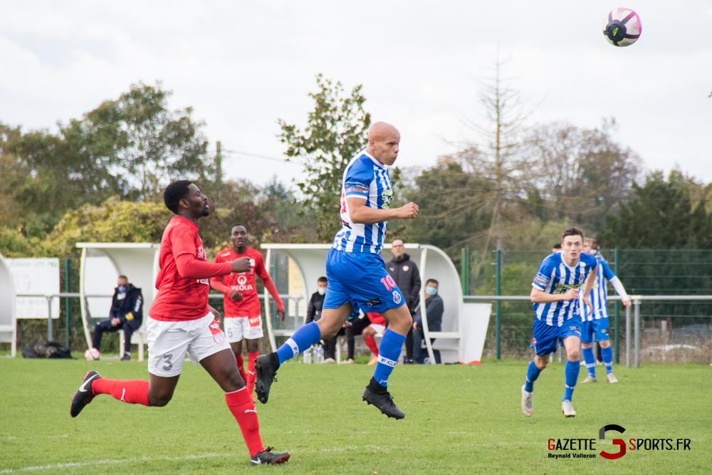 Football Portugais Vs Asbo (reynald Valleron (4)